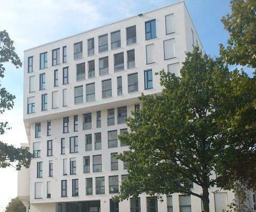 Wertermittlung Immobilie in  Großniedesheim