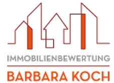 koch-immobilienbewertung Logo